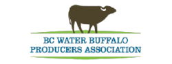 BC Water Buffalo Association