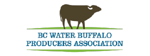 BC Water Buffalo Producers Association